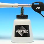 vortex-1s